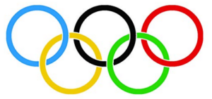 How to Make the Olympic Team in Rejection Therapy (Video)