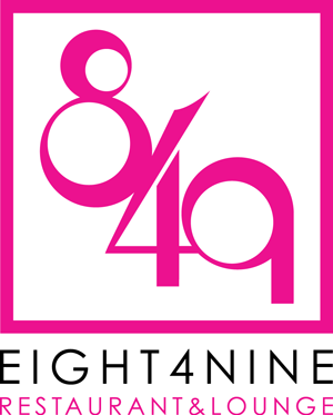 Eight4Nine starts 'Good Deeds Friday'; delivers lunches to valley's urgent-care centers