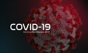 How Financial Institutions are Helping During Present COVID-19 Pandemic