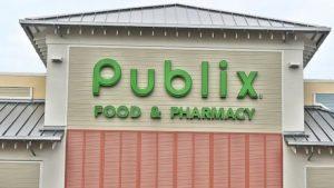 Publix Helping Struggling Farmers Survive