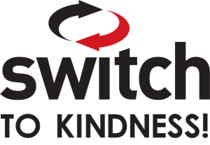 'Switch to Kindness': Gift Card Initiative to Support Local Businesses