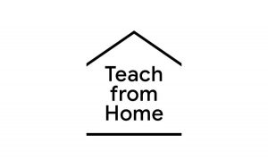 Google Rolls Out 'Teach From Home' Initiative For Educators To Teach From Home