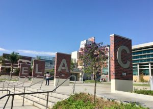 Doing Good: How California Community College Foundations Are Helping Students