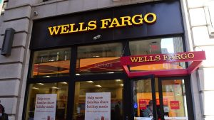 Wells Fargo Does Good By Donating $1 Billion to Homelessness Across America