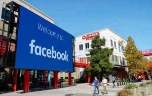 Good News: Facebook Allowing Employees to Work From Home
