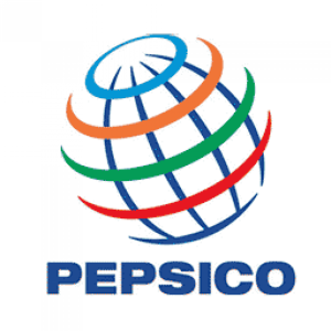 PepsiCo Doing Good Through 'Food for Good' Program