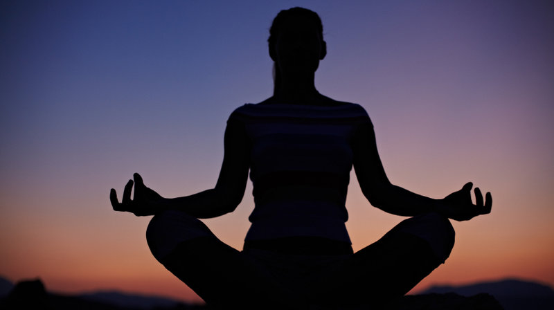 Headspace Company Offering Free Access to Meditation Services For Unemployed