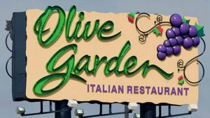 Darden Restaurants and Best Buy Doing Good By Keeping Employees Paid