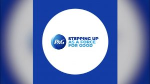 Read more about the article Procter & Gamble Has Long History of Doing Good