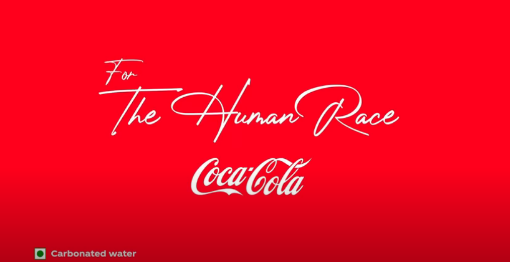 Coca-Cola Running Short Films Campaign to Salute Unsung Front-line Warriors