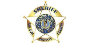 Kentucky Sheriff's Deputies Helped a Mom Deliver New Baby Boy in a Parking Lot