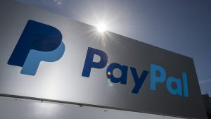 PayPal Committing Over $500 Million to Support Minority-owned Businesses
