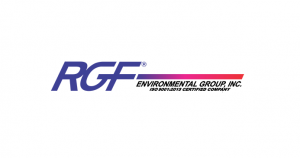 RGF Environmental Group Making Workspace Pathogen Free to Purify Future