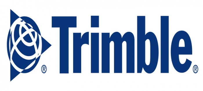 Trimble Connect Making Design & Construction Collaboration Simple to Boost Productivity