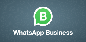 Small Businesses Using 'WhatsApp Business' Effectively to Connect With Customers