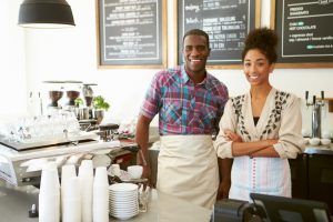Atlanta Sets Aside $22M for Small Businesses Struggling During the Financial Instability