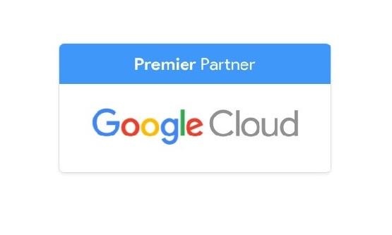 Promethean and Google Join Hands for Education Partner Program
