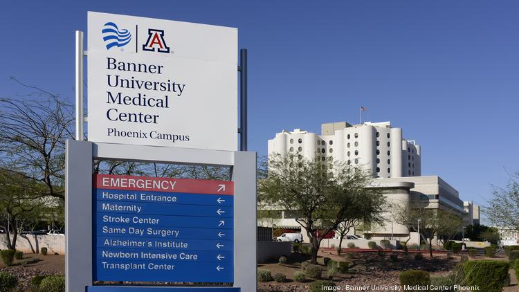 New Hospital Ranking Suggests Doing Good Counts Nearly as Much as Doing Well