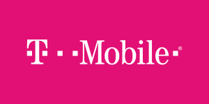 T-Mobile Pioneering New Technology To Keep Workplaces Safe