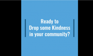 'Drops of Kindness' Assistance Program for Louisville Water Users to Solve Bill Woes
