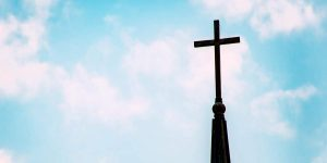 Read more about the article 52% of Christians Believe 'Doing Good' Will Get People Into Heaven: Study