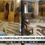 Orlando Church Doing Good By Helping Beirut Explosion Victims