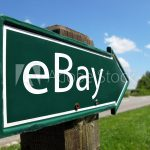 eBay Partners With LendingPoint to Provide Small Business Loans