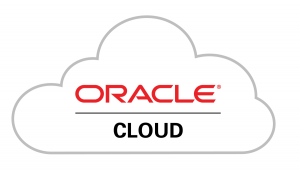Oracle Cloud Offers Updated Tools to Help Businesses Boost Growth