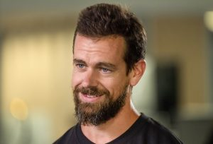Twitter CEO Pledges $3M to Help Test Free Cash Payment for Americans