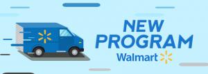 Read more about the article Walmart Teases Walmart+ Membership Program as E-Commerce Sales Surge