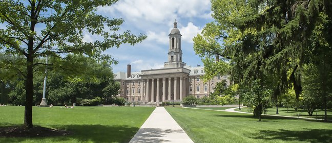 Penn State Partners with Sheetz to Help Employees Complete Degree