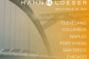 Read more about the article Hahn Loeser Law Firm Commits to 100 Acts Of Kindness on 100th anniversary