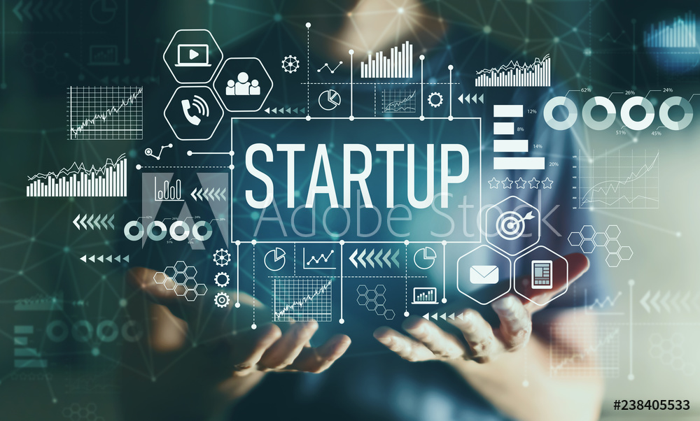 'Startup Weekend AZ' Event to Help Aspiring Entrepreneurs of Arizona Learn and Connect