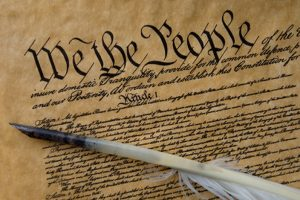 Read more about the article Laws, Rules, and Morality