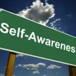 Self-Awareness, a skill you need