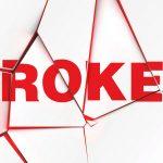 Woke is Broke